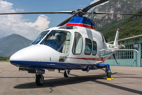 24 Hours Air Ambulance Services in Mumbai