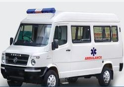 24 hours cardiac care ambulance services in mumbai